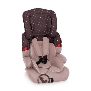 Автокресло Bertoni Kiddy (9-36 кг)